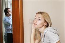इन 6 राशि की बीवियां होती हैं जासूस, संभलकर रहें पति