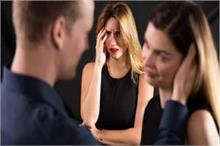 इन 6 औरतों से बचाकर रखे अपना पति, होती है बड़ी खतरनाक!