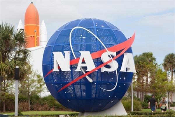 NASA के सर्वर पर हैकर्स ने किया अटैक, मंगल अभियान से जुड़ी जानकारी हुई चोरी