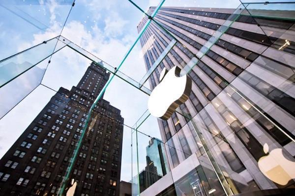 apple ने लॉन्च किया iOS 13 का पब्लिक बीटा वर्जन