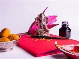 घर में होगा लक्ष्मी का वास अगर ध्यान में रखेंगे ये 7 बातें