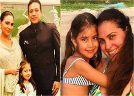 लारा दत्ता  ने दिए वेकेशन्स टिप्स, जिनको फॉलो कर फूल एंजॉय...