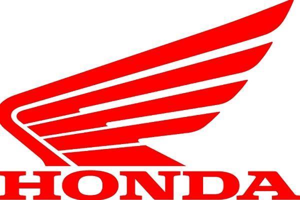 भारत का आइकन राइडर तैयार करेगा होंडा, NSF 250 R भारत में पेश की