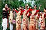 जुलाई की छुट्टियों में घूमने-फिरने के साथ एंजाय करें फेमस इंडियन उत्सव