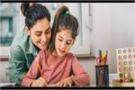 बच्चों को पढ़ाने व सीखने के जाने कुछ आसान तरीके
