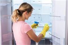 Kitchen Tips: क्या आप करती हैं अपने फ्रिज की ठीक ढंग से...