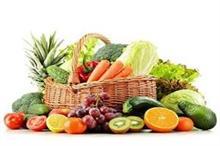 इन आसान तरीकों से लंबे समय तक ताजे बने रहेंगे फल व सब्जियां