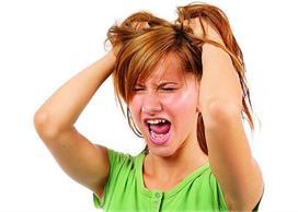 गुस्सा भी तेजी से बढ़ाता है वजन और बनता है कई बीमारियों की...