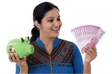 इन 5 तरीकों से घर बैठी महिलाएं भी कमा सकती है पैसे