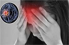 Brain Tumor Day: लाइलाज नहीं है ब्रेन ट्यूमर, अब लंबी...