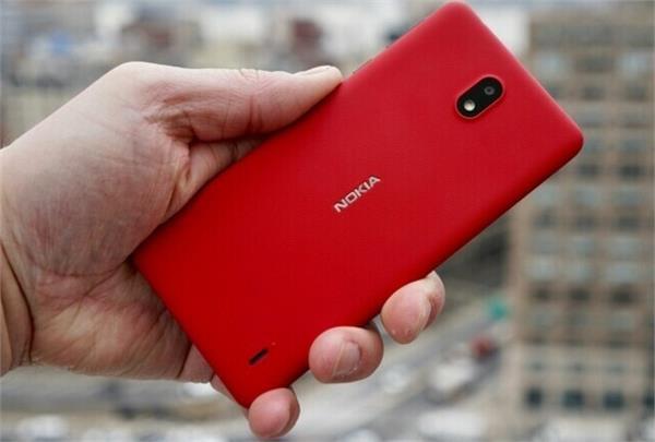 Nokia स्मार्टफोन्स के नाम से कन्फ्यूज़ हो रहे ग्राहक, जानें पूरा मामला