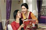 सास-बहू नहीं, मां-बेटी जैसा रिश्ता निभाती हैं ये 6 राशि वाली औरतें