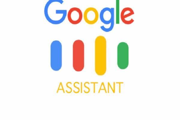 आईरोबोट के उत्पाद गूगल असिस्टेंट से लैस