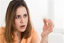 Hair Care: महंगे प्रॉडक्ट्स से नहीं, देसी नुस्खों से बंद...