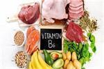 जानलेवा बीमारियों को न्योता देता है विटामिन B का ज्यादा सेवन, जानिए...