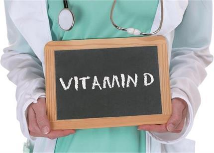 जोड़ों का दर्द है विटामिन D की कमी का पहला संकेत, इन चीजों से करें...