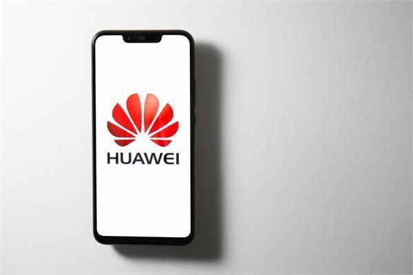Huawei यूजर्स एक बार फिर परेशान, लॉक स्क्रीन पर विज्ञापन दिखा रही चीनी कंपनी