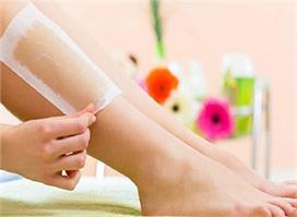 Skin Care: वैक्सिंग के बाद कुछ इस तरह से रखें त्वचा का ध्यान
