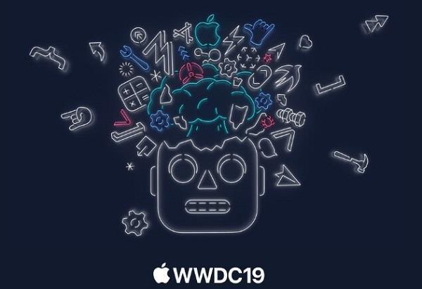 आज से शुरु होगा एप्पल का WWDC, हो सकती हैं ये घोषणाएं