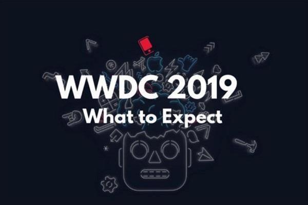 WWDC 2019 : iOS 13 और watchOS 6 समेत एप्पल ने की महत्वपूर्ण घोषणाएं