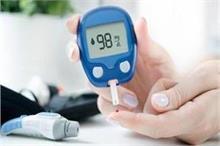 Diabetes Diet: शुगर को कंट्रोल में रखेंगे ये 4 अनाज