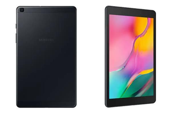 नए दमदार फीचर्स के साथ पेश हुआ Galaxy Tab A8