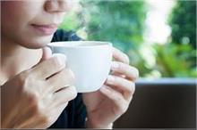अगर आप भी है गर्म चाय-कॉफी पीने के शौकीन तो पहले जान लें...