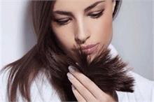 Hair Care: पतले बालों से हैं परेशान तो लगाएं नहीं डाइट में...