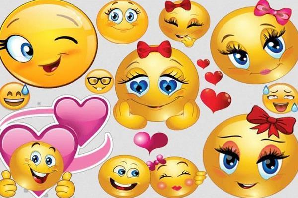 World Emoji Day: भारत में डेटिंग एप्स में सबसे ज्यादा उपयोग हो रहे ये 2 Emoji