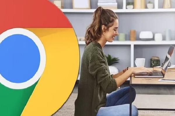 म्यूजिक के शौकीनों के लिए गूगल क्रोम में शामिल होगा नया कमाल का फीचर