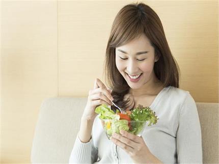 हरि सब्जियों में ही सिर्फ मिलेगें ये 8 फायदे
