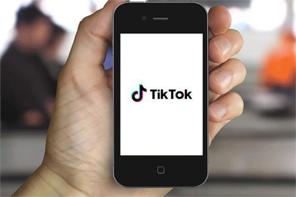 नियमों का उल्लंघन होने पर TikTok ने हटाए 60 लाख वीडियोस
