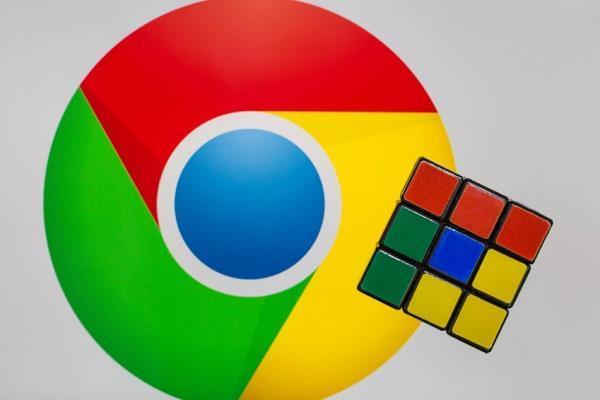 कल रिलीज़ होगा Google Chrome 76, आपके ब्राउजिंग एक्सपीरियंस को बनाएगा और भी बेहतर