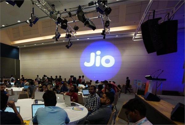 अमरनाथ यात्रियों के लिए Jio ने लॉन्च किया 102 रुपए वाला प्रीपेड प्लान