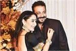 Celeb Lovestory: संजय दत्त को छिप-छिप कर मिलती थी मान्यता, 1 खूबी पर...