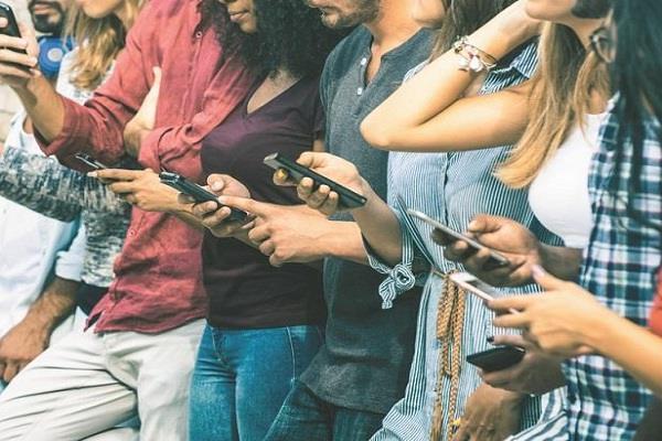 अगस्त से शुरू होगा मोबाइल ट्रैकिंग सिस्टम, आसानी से लगेगा चोरी हुए फोन का पता
