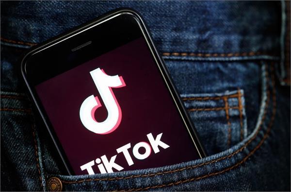 Tik Tok यूजर्स के लिए खुशखबरी, अब भारत में स्टोर होगा यूजर्स का डाटा