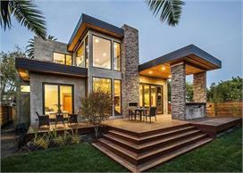 सुख और पैसे की बर्बादी लाते हैं ये वास्तु दोष, घर बनवाते...
