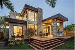 सुख और पैसे की बर्बादी लाते हैं ये वास्तु दोष, घर बनवाते वक्त ध्यान...