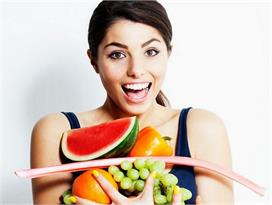 PCOD से परेशान महिलाएं खाएं ये 7 फ्रूट्स, जल्द मिलेगा...