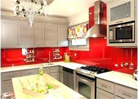 किचन में करवाएं ये रंग, दूर होंगे सभी वास्तु दोष