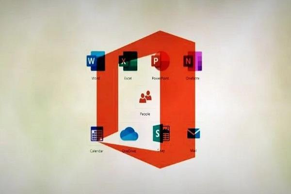 माइक्रोसफ्ट ने आखिर क्यों किया MS -Office Online का नाम
