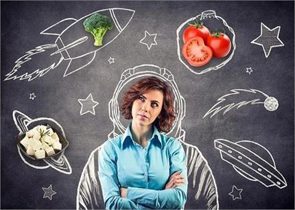 New Diet: 13 दिन के डाइट प्लान से घटाए वजन, जानिए मील लेने का तरीका?