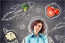 New Diet: 13 दिन के डाइट प्लान से घटाए वजन, जानिए मील लेने...