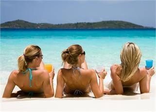 Bikini Day: जानिए, कब और कैसे हुई...