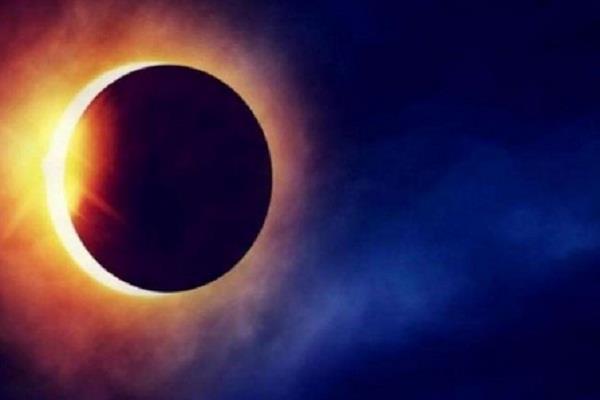 इन 5 टिप्स से चंद्र ग्रहण की शानदार तस्वीरों को स्मार्टफोन में ऐसे करें क्लिक
