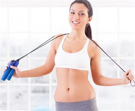 Women Health: जिम या सैर पर नहीं जा पाती तो घर पर ही करें ये 5...