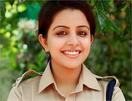 भारत की 'लेडी सिंघम' मेरिन जोसफ, साऊदी से पकड़ कर लाई रेपिस्ट, पढ़िए...