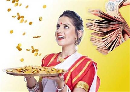 Vastu Tips: घर में खुशहाली और बरकत चाहती हैं तो महिलाएं मानें ये 10...