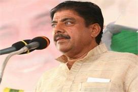 ओपी चौटाला के पैरोल पर आते ही जेजेपी नेता अजय चौटाला ने...